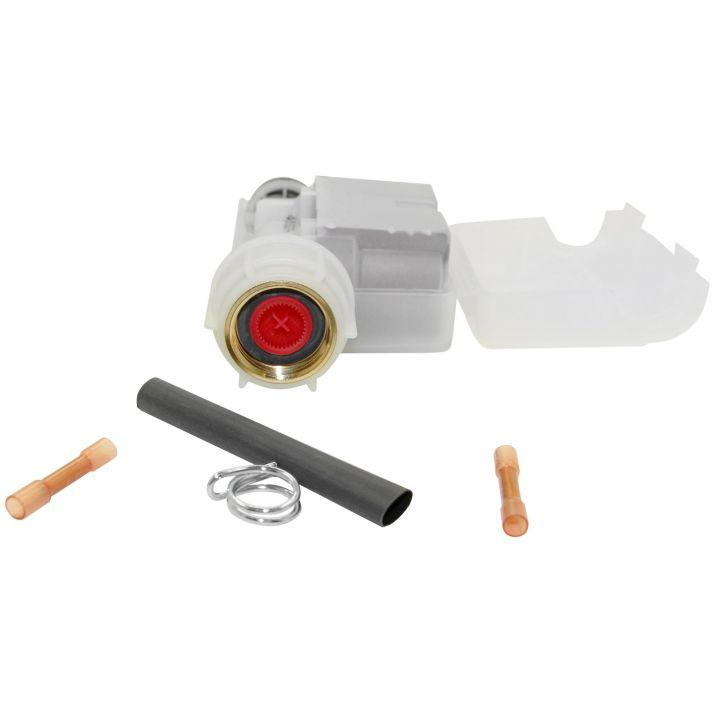 Клапан 263789 аквастоп для шланга ПММ Bosch/Siemens