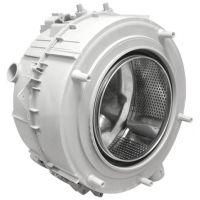 Бак 3484159847 стиральных машин Electrolux/AEG/Zanussi